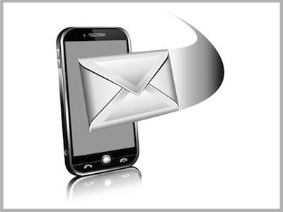 Mobile-Friendly Emails