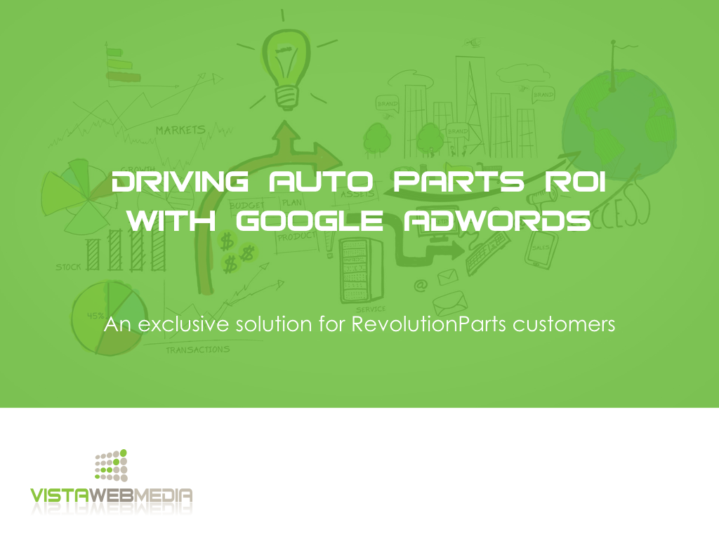 VWM Revolution Parts Pitch Deck.001